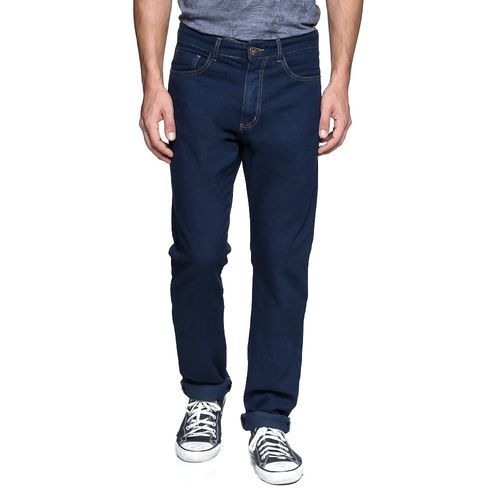 Calca-Slim-Jeans