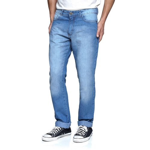 Calca-Jeans-Slim