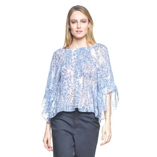 TOP-FLORAL-NUDE