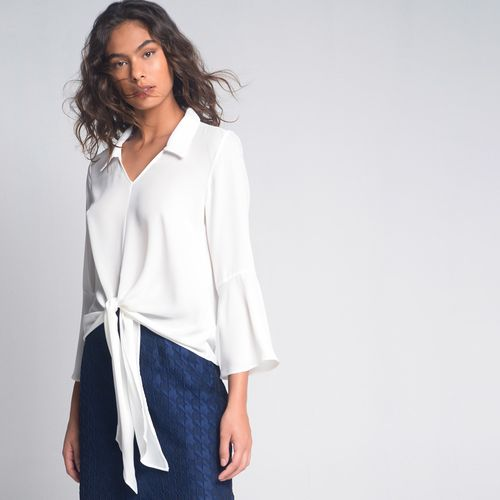 Blusa-Lisa-No-Off-White