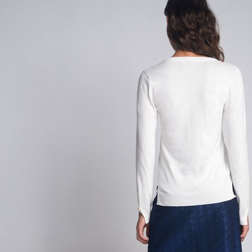 Blusa-Trico-Botoes-Off-White