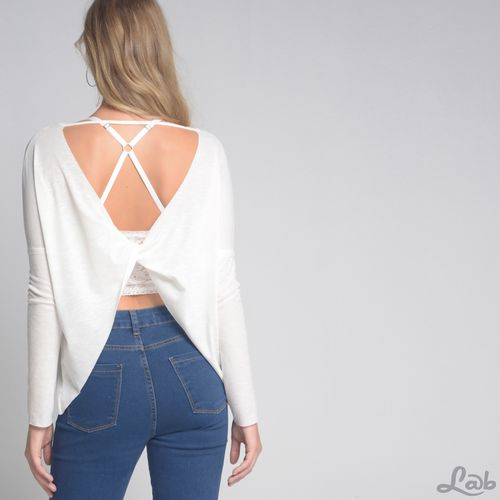 Blusa-Costas-Aberta-Top-Off-White