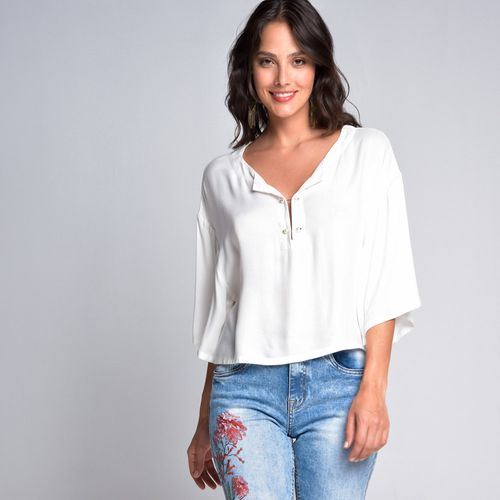 Camisa-Lisa-Perola-Off-White