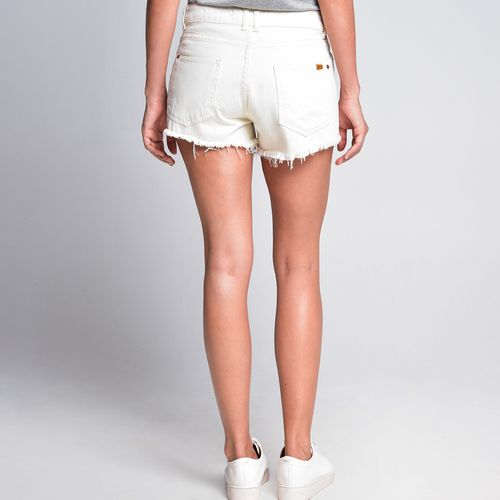 Shorts-Bordado-Floral-Off-White