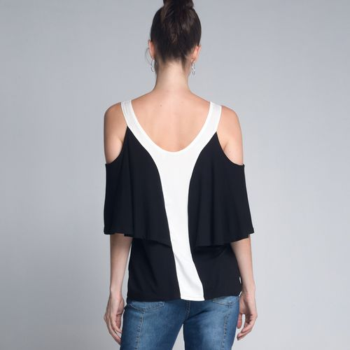 Blusa-Shoulder-Off-Babados