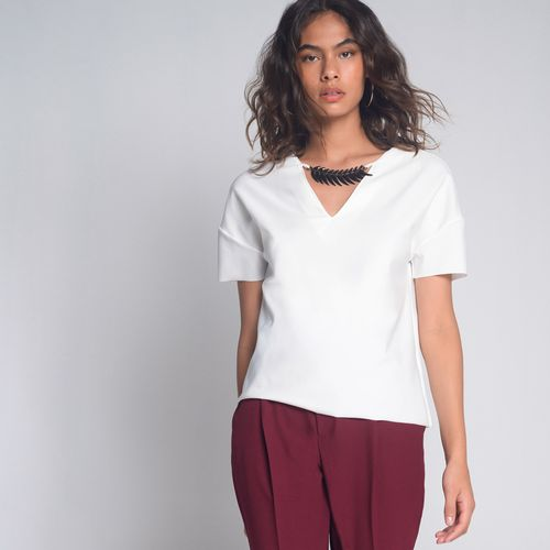 Blusa-Crepe-Aviamento-Off-White