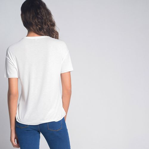 Camiseta-Basic-Colar-Off-White