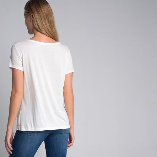 Camiseta-Mae-Things-I-Need-Branco