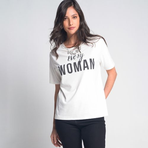 Camiseta-Colar-Woman-Off-White