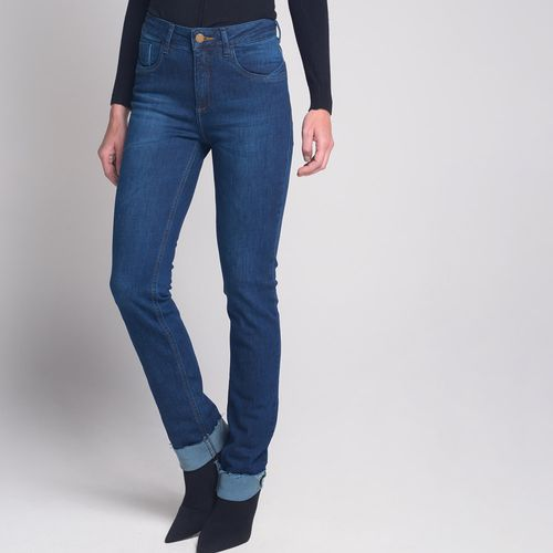 Calca-Regular-Barra-Jeans-Azul
