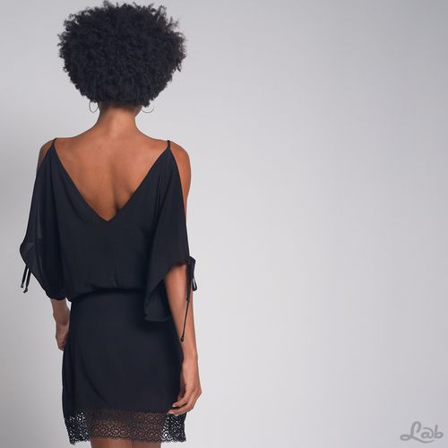 Vestido-Shoulder-Off-Renda-Preto