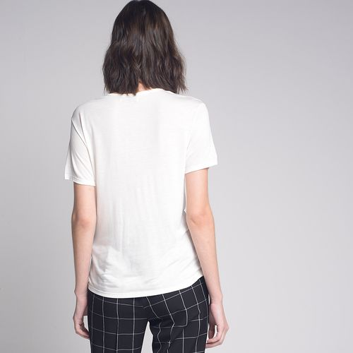 Camiseta-Lobo-Pedraria-Off-White