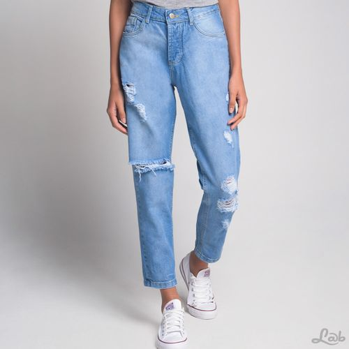 Calca-Boyfriend-Jeans-Destroyed