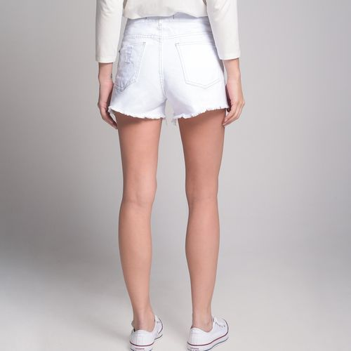 Shorts-Vista-Botoes-Branco
