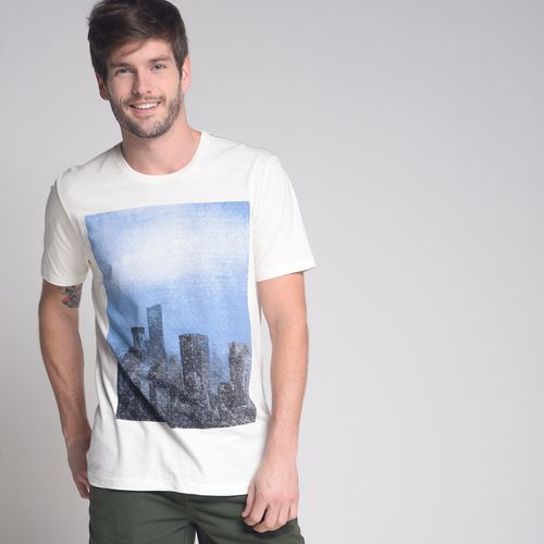 Camiseta-Landscape-Off-White-