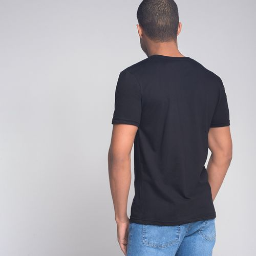 Camiseta-Fusca-Father-Preto
