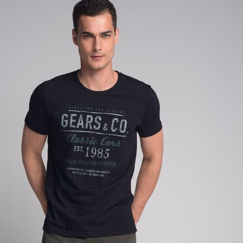 Camiseta-Gears-and-Co-Preto