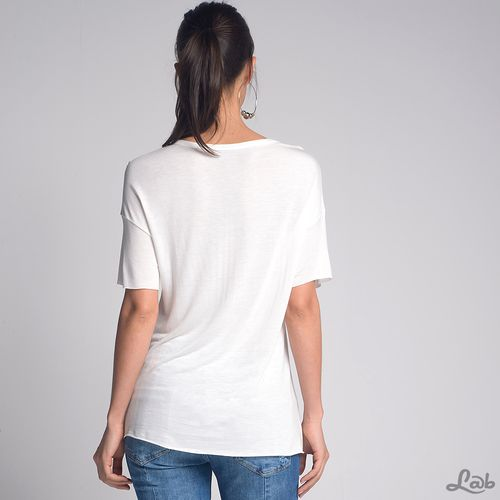 Camiseta-Perfectly-Off-White