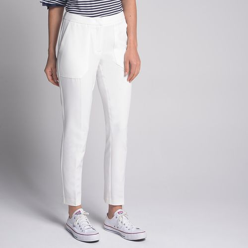 Calca-Skinny-Alfaiataria-Off-White