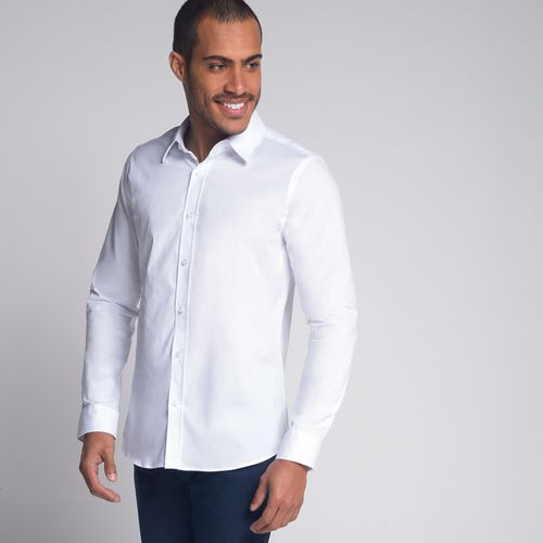 Camisa-Super-Slim-Lisa-Branco