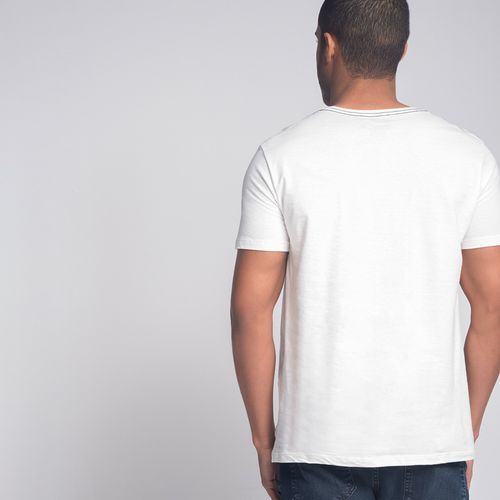 Camiseta-Disco-Portobello-Off-White