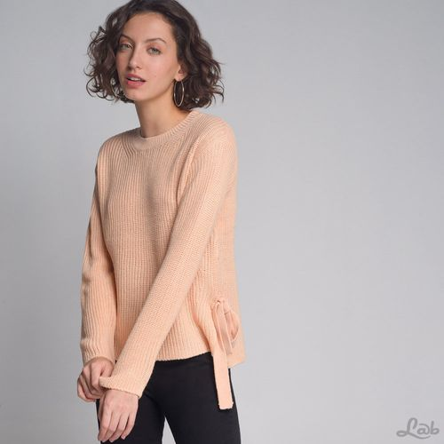Trico-Amarracao-Lateral-Rose