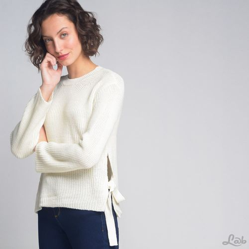 Trico-Amarracao-Lateral-Off-White