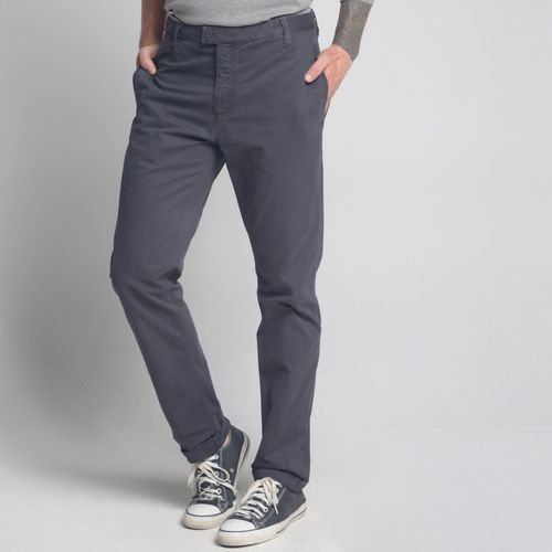 Calca-Chino-Five-Pockets-Cinza