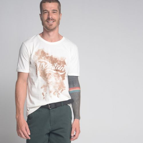 Camiseta-Mountain-Advanture-Off-White