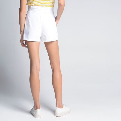 Shorts-Amarracao-Cintura-Off-White