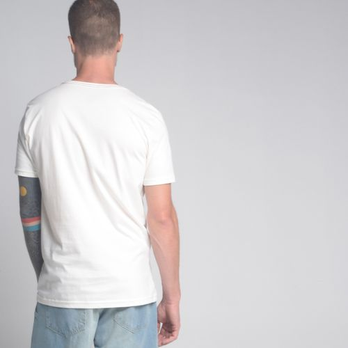 Camiseta-Bordado-London-Off-White