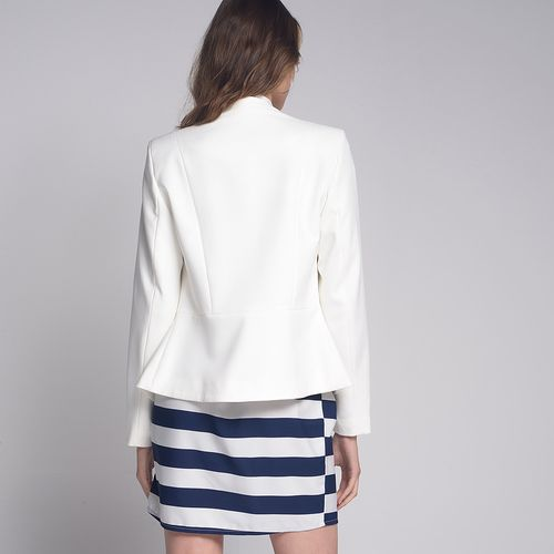 Blazer-Basico-Off-White