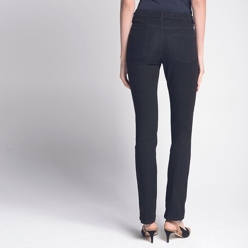 Calca-Regular-Jeans