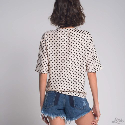 Camisa-Laco-Poa-Off-White