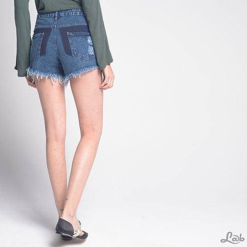 Shorts-Mini-Recorte-Jeans