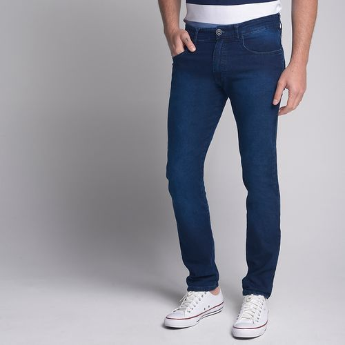 Calca-Jeans-Slim-