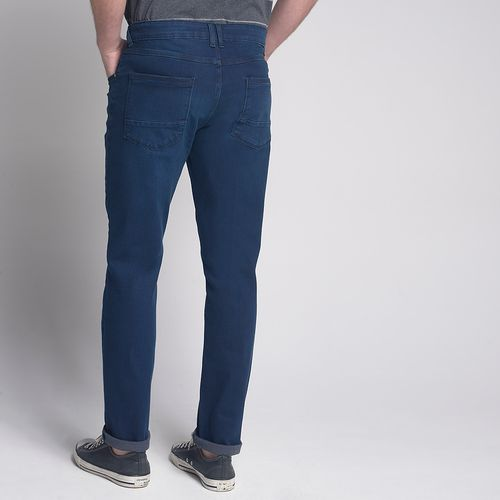 Calca-Jeans-Slim-Power