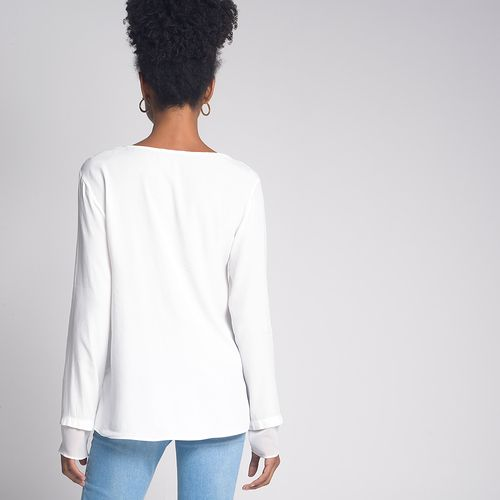 Blusa-Mix-Off-White