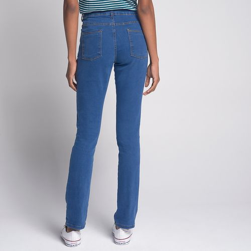 Calca-Regular-Jeans-Basica