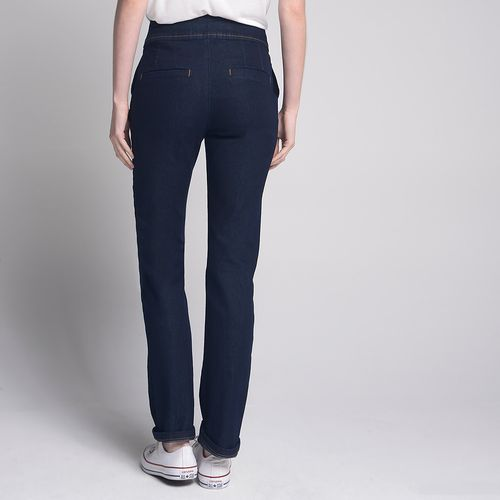Calca-Regular-Jeans-Botoes