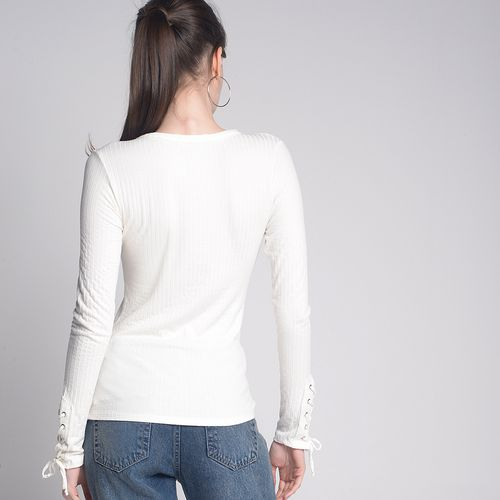 Blusa-Chocker-Ilhos-Off-White
