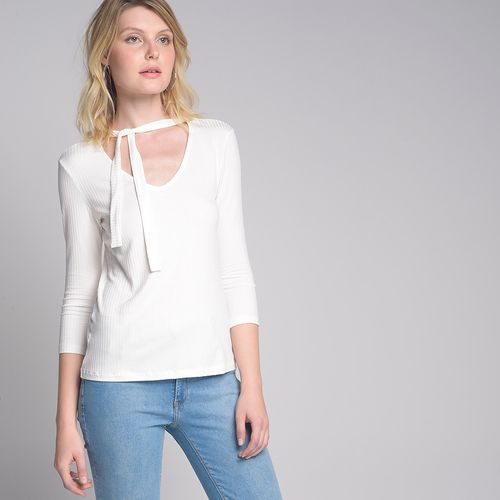 Blusa-Gola-Amarracao-Off-White-