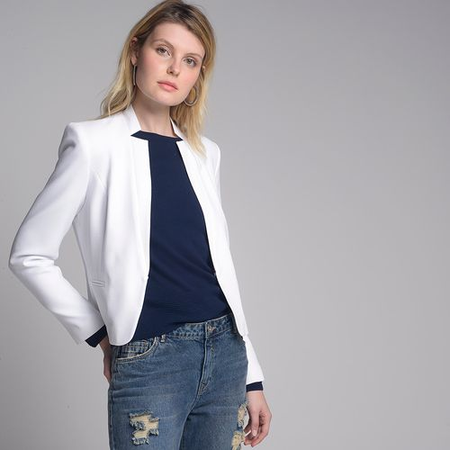 Blazer-Basico-Off-White-