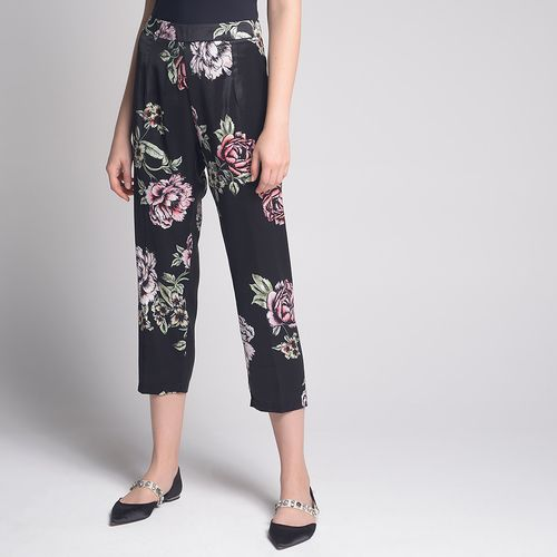 Calca-Estampada-Floral