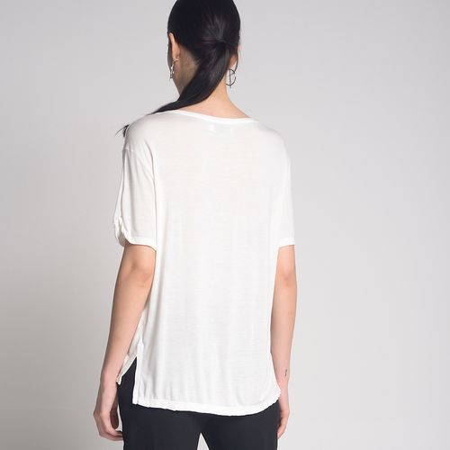 Camiseta-All-is-Love-Off-White