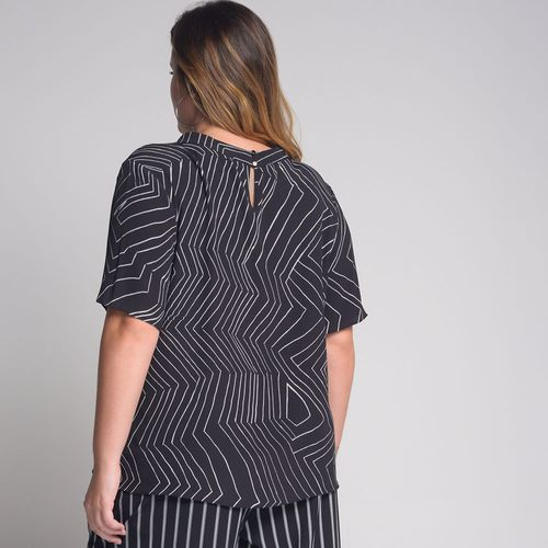 Blusa-Chocker-Zig-Zag-Estampado