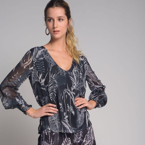 Blusa-Lastex-Night-Tropical---P