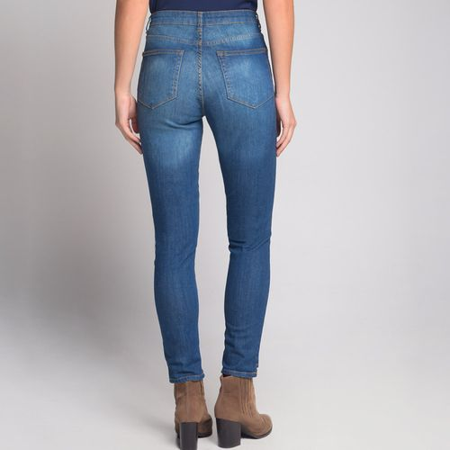 Calca-Skinny-Jeans-Dirty-Azul---40