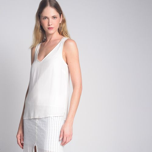 Blusa-Regata-Tiras-Off-White