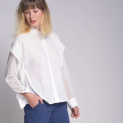 Camisa-Transparencia-Off-White
